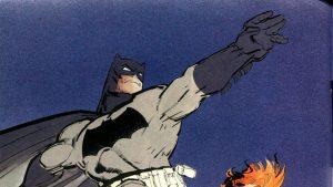 batman-superman-stiinta-tehnica-10