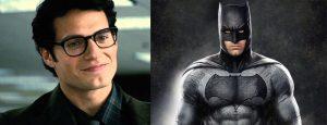 batman-superman-stiinta-tehnica-12