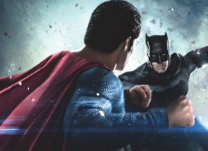 batman-superman-stiinta-tehnica-14
