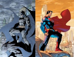 batman-superman-stiinta-tehnica-2