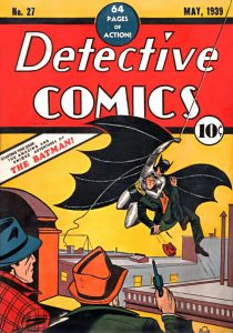 batman-superman-stiinta-tehnica-4