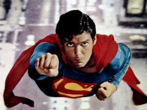 batman-superman-stiinta-tehnica-6