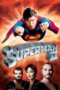 batman-superman-stiinta-tehnica-7