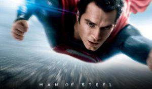 batman-superman-stiinta-tehnica-9