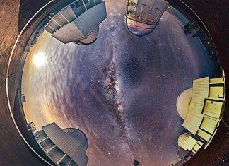 cerro-tololo-astronomie-stiinta-tehnica-1