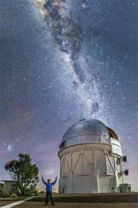 cerro-tololo-astronomie-stiinta-tehnica-2