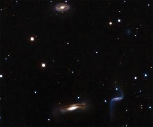 cerro-tololo-astronomie-stiinta-tehnica-3