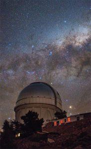 cerro-tololo-astronomie-stiinta-tehnica-5