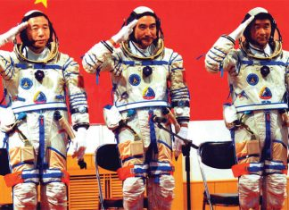 china-explorare-spatiala-stiinta-tehnica-1