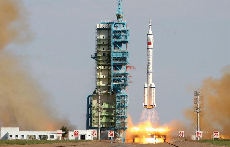 china-explorare-spatiala-stiinta-tehnica-2