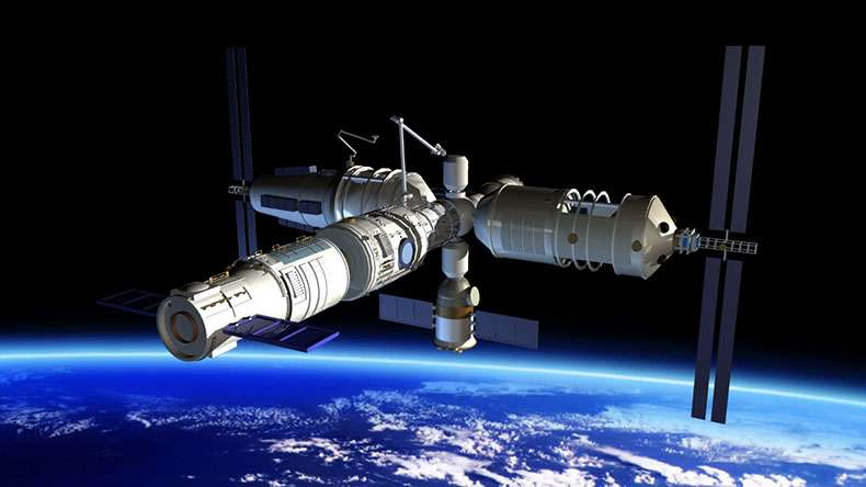 china-explorare-spatiala-stiinta-tehnica-5