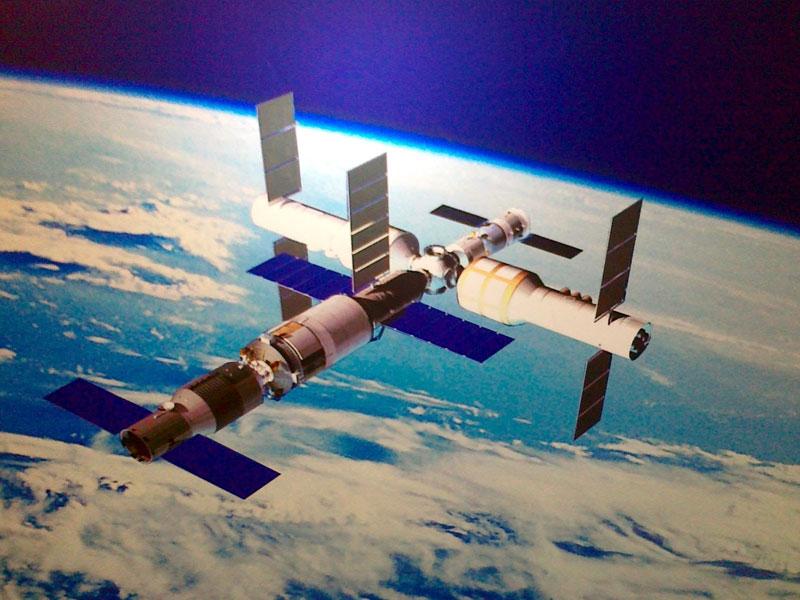 china-explorare-spatiala-stiinta-tehnica-6