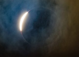 eclipsa-stiinta-tehnica-1