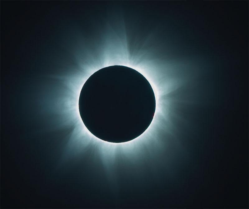 eclipsa-stiinta-tehnica-3