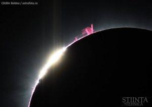eclipsa-stiinta-tehnica-5