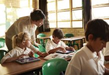 educatie-solomon-marcus-stiinta-tehnica-1
