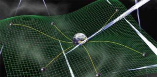 einstein-unde-gravitationale-stiinta-tehnica-1