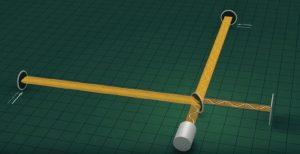 einstein-unde-gravitationale-stiinta-tehnica-5