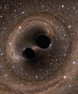 einstein-unde-gravitationale-stiinta-tehnica-6