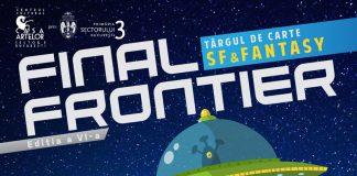 final-frontier-stiinta-tehnica-1