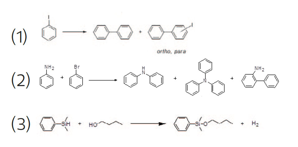 grafena-chimie-stiinta-tehnica-4