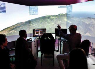 incas-simulator-stiinta-tehnica-1