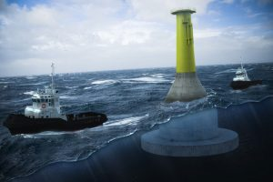 offshore-wind-eaoliana-stiinta-tehnica-5