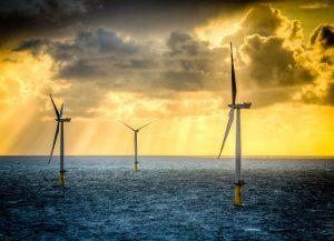 offshore-wind-eoliana-stiinta-tehnica-6