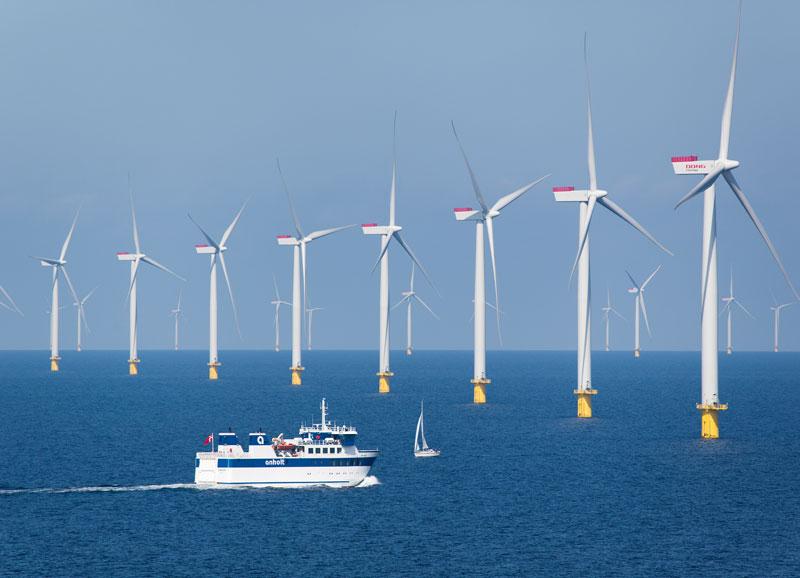 offshore-wind-eoliana-stiinta-tehnica-7