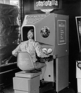 realitate-virtuala-stiinta-tehnica-102