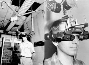 realitate-virtuala-stiinta-tehnica-103