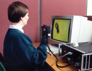 realitate-virtuala-stiinta-tehnica-104