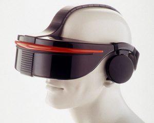 realitate-virtuala-stiinta-tehnica-105