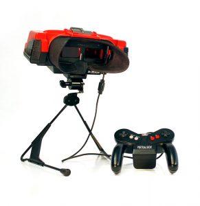 realitate-virtuala-stiinta-tehnica-106