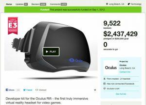 realitate-virtuala-stiinta-tehnica-107