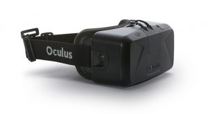 realitate-virtuala-stiinta-tehnica-11