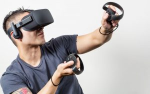 realitate-virtuala-stiinta-tehnica-12