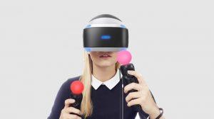 realitate-virtuala-stiinta-tehnica-13