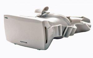 realitate-virtuala-stiinta-tehnica-16