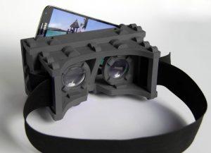 realitate-virtuala-stiinta-tehnica-17