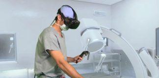 realitate-virtuala-stiinta-tehnica-200