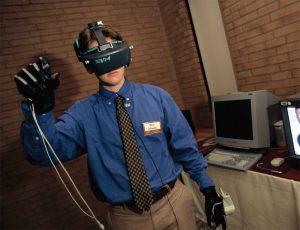 realitate-virtuala-stiinta-tehnica-201
