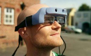 realitate-virtuala-stiinta-tehnica-207