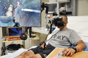 realitate-virtuala-stiinta-tehnica-208