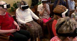 realitate-virtuala-stiinta-tehnica-211