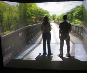 realitate-virtuala-stiinta-tehnica-213