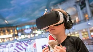 realitate-virtuala-stiinta-tehnica-214