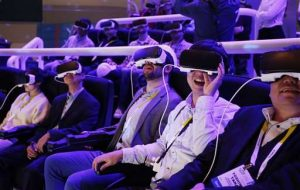 realitate-virtuala-stiinta-tehnica-3