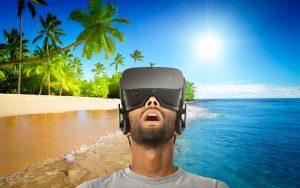 realitate-virtuala-stiinta-tehnica-5