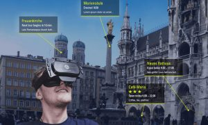realitate-virtuala-stiinta-tehnica-6
